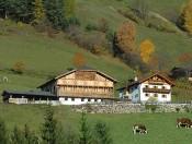 maloarhof-kastelruth