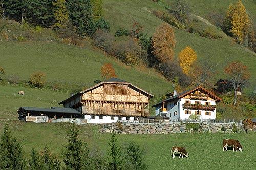 Maloarhof