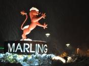 loewe-winter-marling