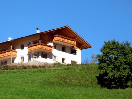 Marmsolhof