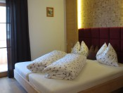 marmsolhof-kastelruth-apartment-santner