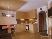 marmsolhof-kastelruth-apartment-schlern-kueche