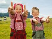 marmsolhof-kastelruth-kids