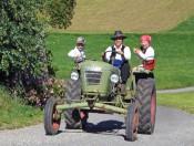 marmsolhof-kastelruth-traktor