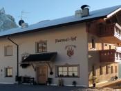 marmsolhof-kastelruth-winter