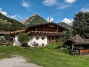 maurlechnhof-luttach