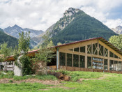 maurlechnhof-luttach-reiturlaub