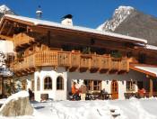 maurlechnhof-luttach-winter