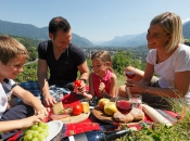 familienpicknik-meran