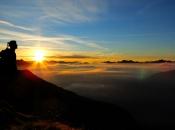 bergsteiger-sonnenaufgang-passeiertal