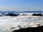 passeiertal-wolkenmeer
