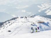 skigegbiet-gitschberg-jochtal