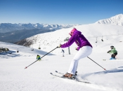 skiurlaub-gitschberg