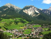 mountainlodge-luxalpine-st_vigil-umgebung