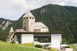 museum-ladin-gadertal
