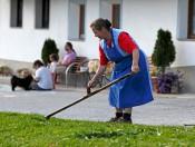 nagelehof-ratschings-hofarbeit