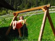 nagelehof-ratschings-spielplatz