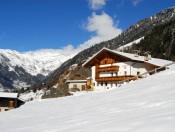 nagelehof-ratschings-winter