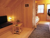 niedereggerhof-olang-ferienwohnung