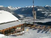 niedereggerhof-olang-skihuette