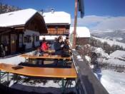 niedereggerhof-olang-skihuette-kronplatz