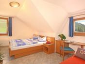 niederhaeusererhof-pfalzen-ferienwohnung-c-elternzimmer