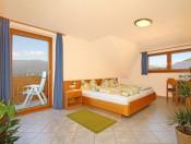 niederhaeusererhof-pfalzen-ferienwohnung-d-elternzimmer