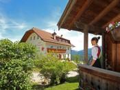 Niederhäusererhof in Pfalzen – Bauernhofurlaub im Pustertal