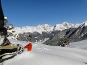 niederhaeusererhof-pfalzen-winterurlaub-pustertal