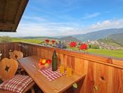 niglutschhof-kastelruth-ferienwohnung3-balkon