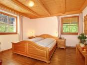 niglutschhof-kastelruth-ferienwohnung_1-schlafzimmer