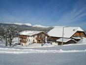 niglutschhof-kastelruth-winter