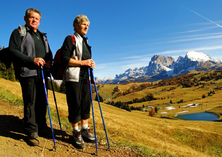 nordic-walking-suedtirol