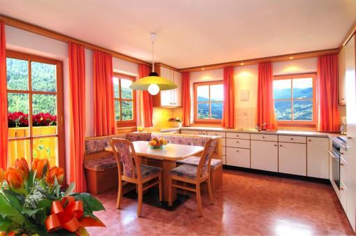 nussbaumerhof-brixen-fewo5