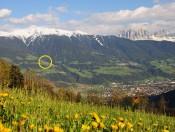 nussbaumerhof-brixen-lage