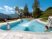 nussbaumerhof-brixen-schwimmbad