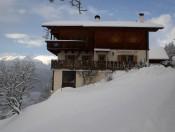 nussbaumerhof-brixen-winter