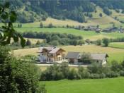 oberauerhof-ridnaun-bauernhof