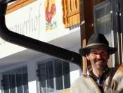 oberauerhof-ridnaun-reiturlaub