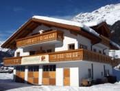 oberauerhof-ridnaun-winter