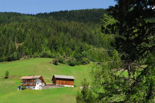 Obererhof