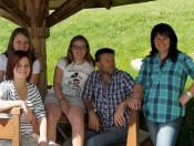 oberglarz-villnoess-familie