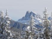 oberglarzhof-winter-plose