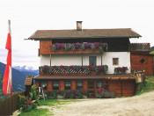 oberpurstein-ahrntal