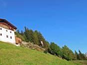 oberpursteinhof-sand-in-taufers-lage