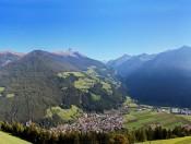 oberpursteinhof-sand-in-taufers-panorama