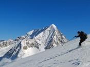 oberpursteinhof-sand-in-taufers-skitour-magerstein