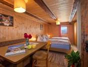 Zimmer und Ferienwohnung Sand in Taufers/ Ahrntal