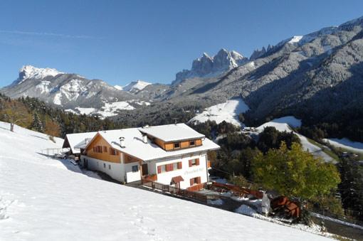 Oberschlellhof