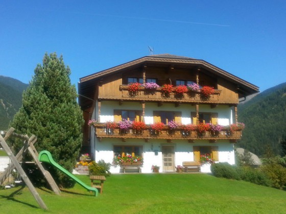 Obwegiserhof